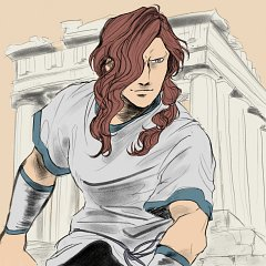 Aresu Ran