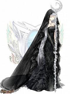 Azalea Alvitores