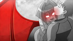 Karin (Manga)