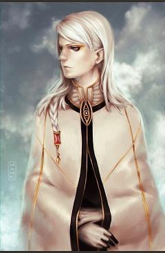 Dio Eraclea