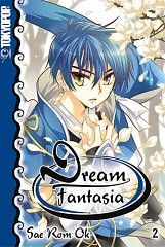 Dream Fantasia