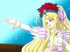 Aphrodite (Suite Precure)