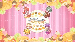Bonjour♪ Koiaji Pâtisserie