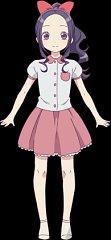 Tsumura Ichika
