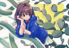 Beshinoe