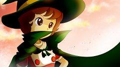 Yumeno Sally