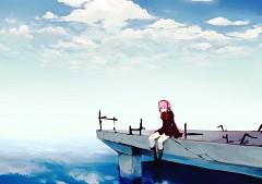 Alice (Harano)