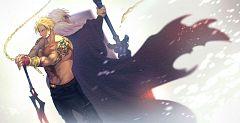 Berserker (Beowulf)