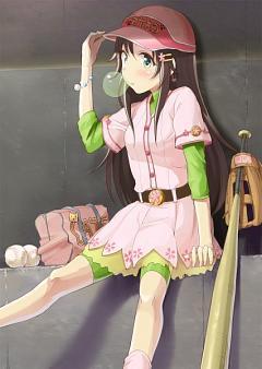 Himekawa Yuki