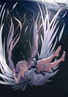 Perseus (Azur Lane)