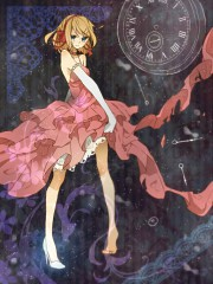 Cinderella Syndrome