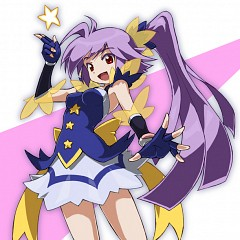 Cure Stella