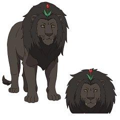 Toramaru (Ore dake Haireru Kakushi Dungeon)