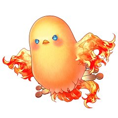 Phoenix (Crimson Clan)