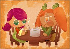 CarrotBeet