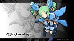 C.S-chan