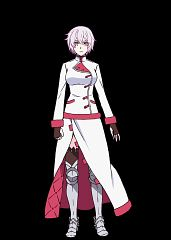 Jeanne (Vanitas no Shuki)