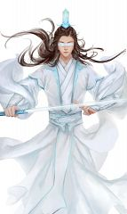 Xiao XingChen