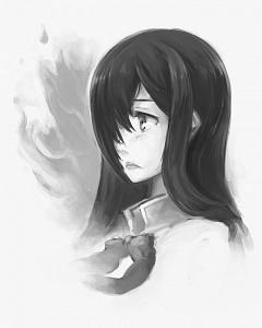 Ikezawa Hanako