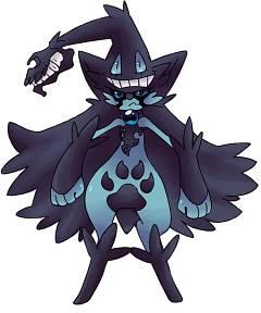 Original Pokémon