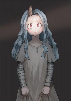 Eri (Boku no Hero Academia)