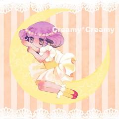 Creamy Mami