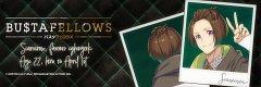 Scarecrow (BUSTAFELLOWS)