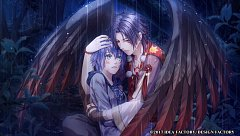 KLAP!! ~Kind Love And Punish~