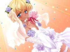 Mizuki (Quilt)