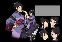 Ryumonji Tei
