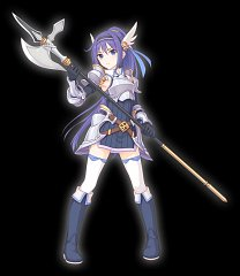 Mifuyu (Princess Connect)