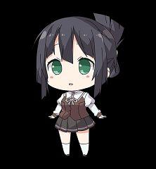 Washio Sumi