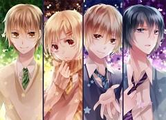 Your Highness☆My Princess