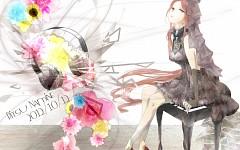 Namine Ritsu