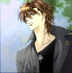 Tsuruga Ren