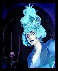 Ms. Hades