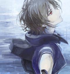 Joker (Artist)