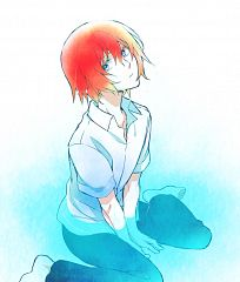 Sanada Yuki
