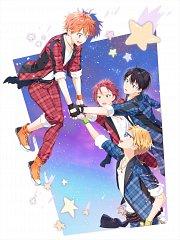 Trickstar (Ensemble Stars!)