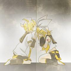 Kagamine Mirrors
