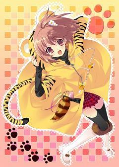 Inaba Yui