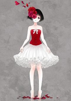 Hira Shinki