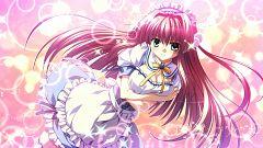 Narumi Sakura