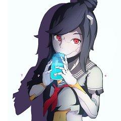 Tsuki (Fortnite)