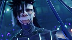 Nero (Final Fantasy VII)