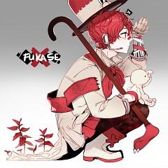 Fukase (VOCALOID)