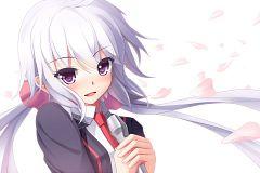 Yukine Chris