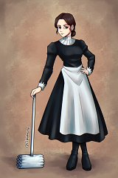 Lara Tybur
