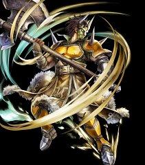Legion (fire Emblem)