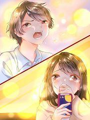 Tsuki ga Kirei
